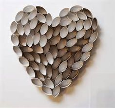 Paper Towel Roll Wall Art - Bing Images