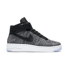Nike Air Force 1 Ultra Flyknit Women's Shoe