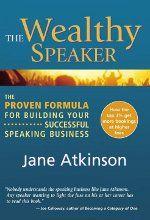 Professional Speaking   Public Speaking and Presentation Skills articles