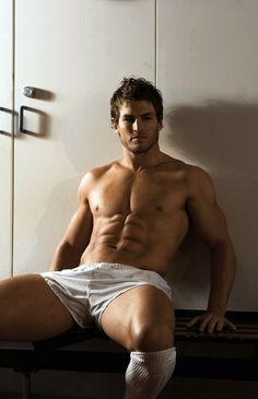 David Williams; Australian rugby player