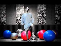 ▶ Paul Kalkbrenner - Gebrunn Gebrunn - YouTube