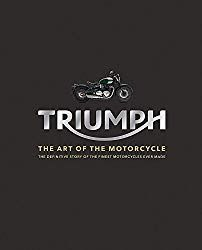 Triumph Daytona British Motorcycles, Triumph Motorcycles, Triumph Thunderbird, Street Scrambler, T Race, Belgian Grand Prix, Triumph Tiger, Off Road Racing, Final Drive