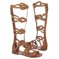 quirkin.com gladiator-sandals-for-women-18 #cuteshoes