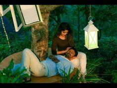 Yaakkai Movie Song Making Exclusive Video | Krishna | Swathi Reddy