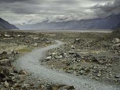 Kim Sokola is an award winning photographer. Mount Cook, Earth, Mountains, Landscape, Nature, Travel, Naturaleza, Viajes, Scenery