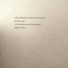 25 Best Poems By Writer & Instagram Poet Pavana Reddy To Uplift Your Spirits