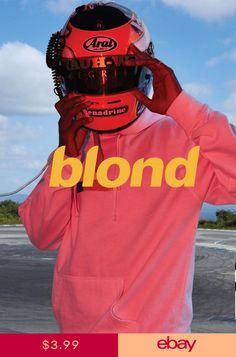 frank ocean blond album cover art wallpaper idea pinterest