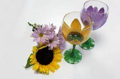 1800flowers wine