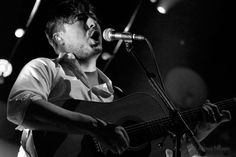 Marcus Mumford, My Heart, Ted, Sons, Sayings, Concert, Music, Life, Musica