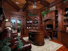 $8.4 Million Royal Elegance in Naples Florida 8