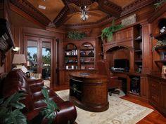 $8.4 Million Royal Elegance in Naples Florida 8