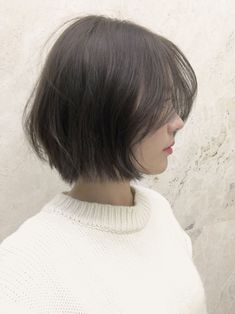 Blonde Pixie Cut - 90 Classy and Simple Short Hairstyles for Women over 50 - The Trending Hairstyle Short Layered Haircuts, Short Hairstyles For Women, Down Hairstyles, Ulzzang Short Hair, Korean Short Hair, Girl Short Hair, Short Hair Cuts, Cut My Hair, Her Hair