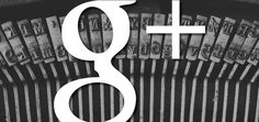 """Last month, an excerpt from Google's Eric Schmidt's forthcoming book came out where he discussed how identity and authorship might be used to better rank search results. Since then, we've seen that widely cited as proof Google is already doing """"Author Rank."""" It's not, nor was Schmidt describing a Google-specific system. But that could come, and Google's existing authorship program may be a part of it. #google+ #seo #google"""