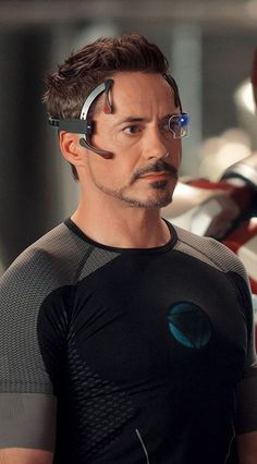 feel so good — like if you save Hero Marvel, Marvel Avengers, Avengers Team, Marvel Actors, Marvel Characters, Robert Downey Jr, Geeks, Hot Toys Iron Man, Iron Man Avengers