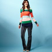 """Join """"zulily.com"""" Now to save up to 70% off during the MAK & Laguna Beach Jean Company event on #zulily today!"""