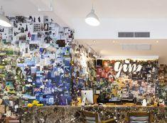 Gallery of Yim Huai Khwang Hostel / Supermachine Studio - 9