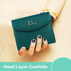 Eva Fuuny Phone Bag Girls Coin Purse Monkey Letter Touch Phone Hand Rope Credit Id Card Holder Bag Hang Neck Carry Phone Case Coin Purses & Holders
