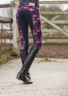 www.horsealot.com, the equestrian social network for riders & horse lovers | Equestrian Fashion : Cavallino.