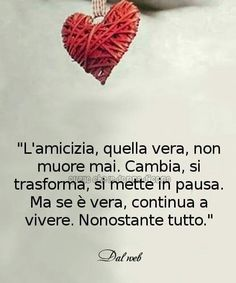 Rossella con una S Wise Quotes, Great Quotes, Inspirational Quotes, Quotes About Everything, Tumblr, My Mood, Some Words, Friendship Quotes, Thoughts