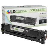 Ink Coupons For - LD © Compatible Black Laser Toner Cartridge for Canon 2662B001AA (Canon 118) for use in the ImageClass MF8350Cdn, ImageCLASS LBP7660Cdn, ImageCLASS MF8380Cdw, Color ImageCLASS MF8580Cdw, ImageClass LBP7200Cdn Printers - http://www.inkcoupon.org/ld-compatible-black-laser-toner-cartridge-for-canon-2662b001aa-canon-118-for-use-in-the-imageclass-mf8350cdn-imageclass-lbp7660cdn-imageclass-mf8380cdw-color-imageclass-mf8580cdw-imagecla/