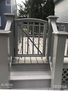 Best Pin By Blue Star Carpentry On Railings Home Decor Decor 400 x 300