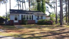 For Sale - 301 Lee St., Sumter, SC - $66,900. View details, map and photos of this single family property with 3 bedrooms and 2 total baths. MLS# 128109.
