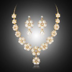 One of the major factors for which women love to #buy_jewelries_online is that they get the best deals on the purchase. The online stores keep offering such special deals and availing these offers, you can significantly downsize the price of the product, without compromising on the quality of the jewelry you are buying.
