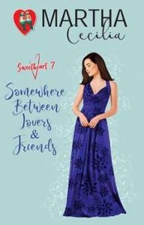 Somewhere Between Lovers and Friends by Martha Cecilia Free Novels, Novels To Read, Free Romance Books, Romance Novels, Best Wattpad Books, Friend Book, Wattpad Romance, Lovers And Friends, Free Reading