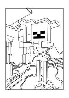 skeleton-1.jpg 1.295×1.832 piksel