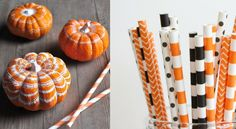 Retro Halloween Decorations | pailles-vintage-deco-decoration-halloween-640x350.png
