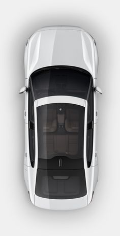 """2020 Volvo Polestar 2 ,all electric, 5 door ,AWD with standard """"vegan interior options"""" Photoshop, Volvo, Autocad, Car Top View, Motorized Skateboard, Small Bedroom Ideas For Couples, Plans Architecture, Architecture Presentation Board, View Wallpaper"""