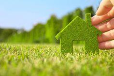 Erbbaurecht – Eine Alternative? - http://www.immobilien-journal.de/immobilienmarkt-aktuell/immobilienerwerb/erbbaurecht-eine-alternative/