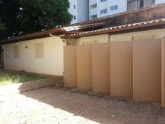 Casa Comercial para Locação na Savassi – Casa Comercial em Belo Horizonte