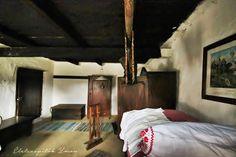 Az őrzők hagyatéka – A szalafői múzeumfaluban jártunk (képriport)   Életszépítők