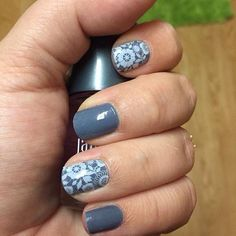 Layering lacquers and wraps