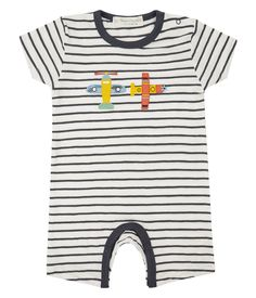 Mens Tops, T Shirt, Products, Fashion, Girl Shirts, Baby One Pieces, Stripes, Embroidery, Guys