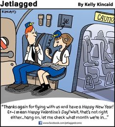 Flight attendant humor #aviationhumorairplanes