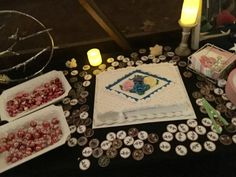 https://flic.kr/p/rCNRLS   2015 Phoenix Patriot Foundation Family Camp Out   Walkup Wedding Celebration 2015. The Phoenix Patriot Foundation created a special tribute to our Veteran Mr. Franz Walkup and his lovely bride Shannon by providing them with a SURPRISE ! wedding party. We handed out bow ties to the gentlemen, necklaces for the ladies and brought them up front and center to their special invited PPF Guests and presented them with a wedding singer aka Shane Gray with a guitar inside…