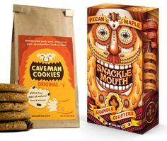 CavemanCookie-Snackmouth