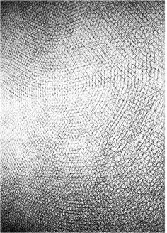 Sol Lewitt, 1973