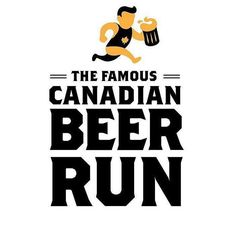 Have you registered yet? #Repost @canadianbeerrun  Craft Beer. Artisanal Food. Music. Art. Lakeside 5K Run. Sound like your idea of the perfect Sunday? The Famous Canadian Beer Run 5K comes to Toronto Sunday September 18 2016. Enjoy a stunning lakeside 5K with views of the city skyline followed by an afternoon craft beer and food festival. Registration is now open!  #thefamouscanadianbeerrun #famouscanadianbeerrun #canadianbeerrun #beerrun #beerrunON #beerrunTO #torontoevents #viewsfromthe6…