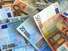 ΓΝΩΜΗ ΚΙΛΚΙΣ ΠΑΙΟΝΙΑΣ: Πληρωμές ΟΠΕΚΕΠΕ ύψους άνω των 55 εκατ. ευρώ πριν ...