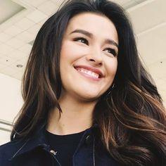 Healthy living at home devero login account access account Liza Soberano Instagram, Lisa Soberano, Beauty Makeover, Filipina Beauty, Asian Hair, Beauty Hacks Video, Living At Home, Cute Faces, Role Models