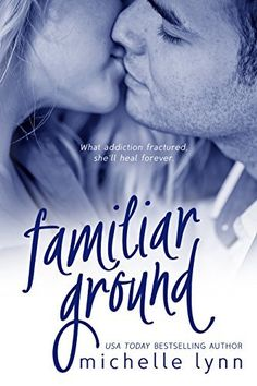 Familiar Ground by Michelle Lynn, http://www.amazon.com/dp/B00KEVHSBE/ref=cm_sw_r_pi_dp_EaHGub0RTQ7HX