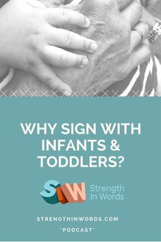 Baby Sign Language: Tips and Research - Learn With Less