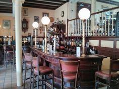 The Irish Pub in København, Region Hovedstaden