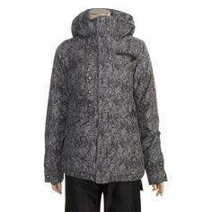 Burton Ivy Jacket - Waterproof, Insulated (For Women) #SALE #HerSportsGear Now $119