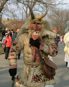 A MOHÁCSI BUSÓJÁRÁS HIVATALOS OLDALA Hungary History, East Of Eden, Central Europe, Global Art, Busan, Eastern Europe, Deities, Beautiful People, Culture