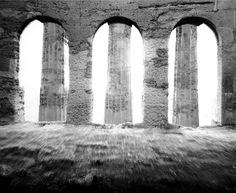 mimmo-jodice-Tempio-della-Concordia-copia.jpg (1000×820)