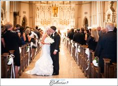 st-pauls-cathedral-wedding-photography